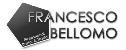 logo francesco bellomo